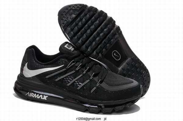 la meilleure attitude 9259f 22060 air max 87 pas cher femme,chaussure nike air max 90 femme ...
