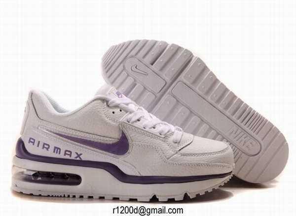 plus récent 19505 e1a85 air max 90 femme promo,air max 87 femme prix,chaussures nike ...