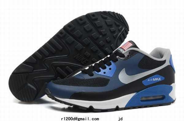 air max 90 pas cher,chaussure nike air max command si pour ...