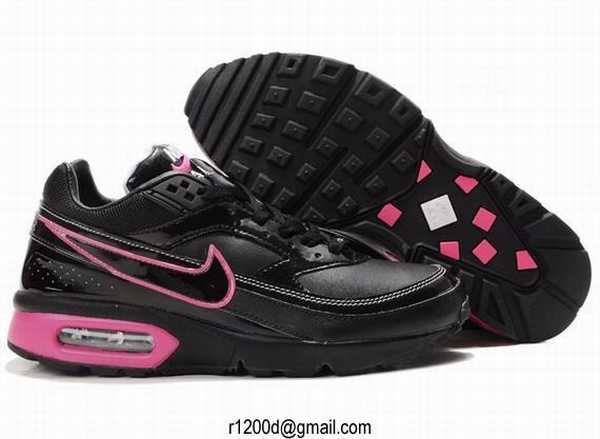 Merveilleux Nike Tailwind Air Max 90 Hyperfuse Vin Rouge