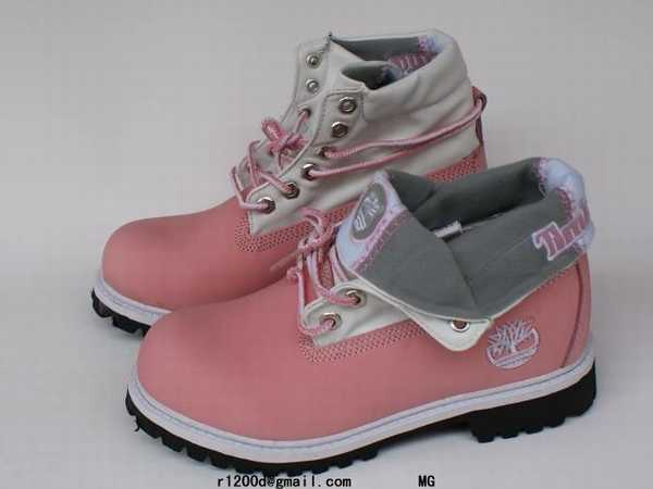 Prix Bottes Timberland Pas Femme chaussures 8nwk0OP