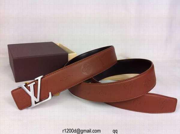 ceinture lv noir ceinture marque homme boutique. Black Bedroom Furniture Sets. Home Design Ideas