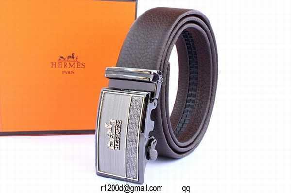 bas prix 5dedd 875aa ceinture femme de marque discount,ceinture homme hermes prix ...