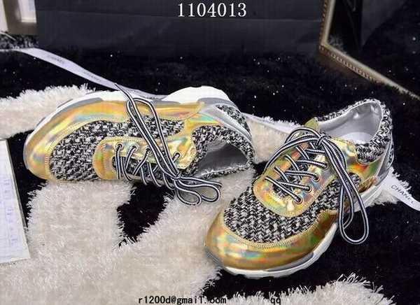 c4a2b57677a chaussure chanel ete 2014