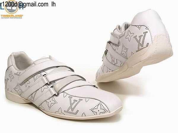 chaussure dolce gabbana homme soldes chaussures de marque a bon prix soldes chaussures de marque. Black Bedroom Furniture Sets. Home Design Ideas