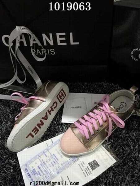6d4140fb761 chaussure marque femme pas cher france