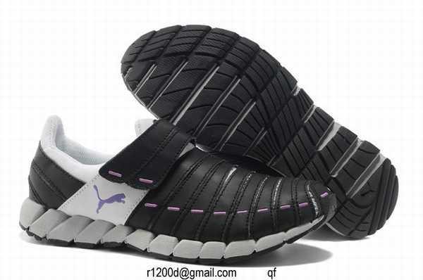 meilleur service cd615 4226c chaussure puma femme 2013,basket puma scratch femme pas