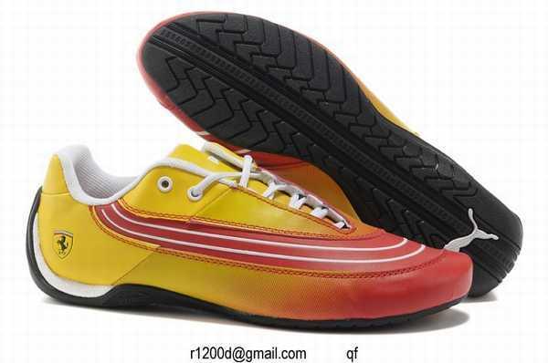 revendeur 62e43 5acb1 chaussure puma rose pas cher,chaussure puma france,grossiste ...