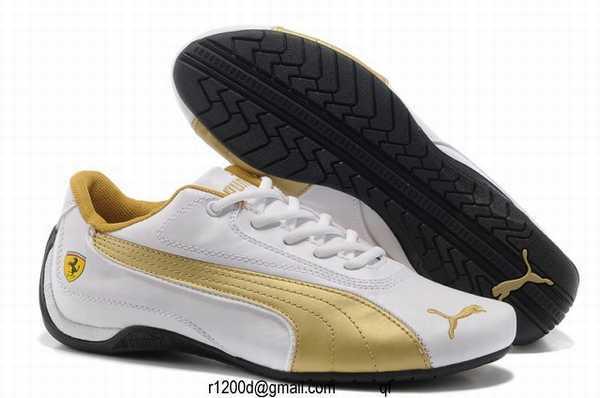 meilleur service fa799 bbdfb chaussure running puma homme,chaussure puma drift cat pas ...