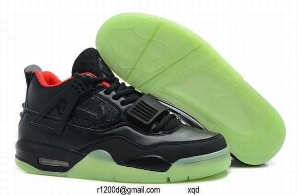 magasin en ligne f9067 9f326 chaussures basketball air jordan pas cher,basketball ...