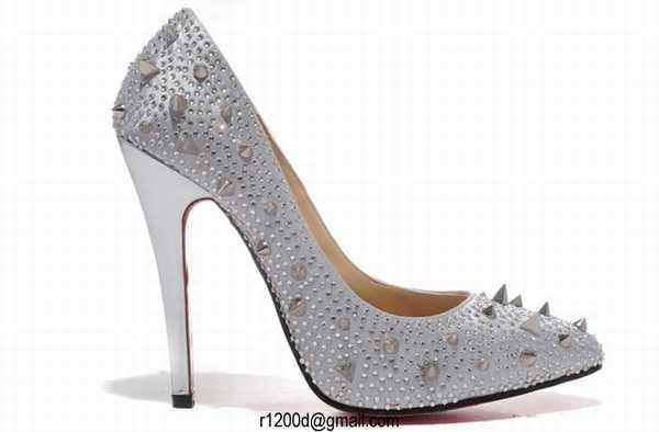 grossiste f046e d57cf chaussures christian louboutin en ligne,fabrication ...