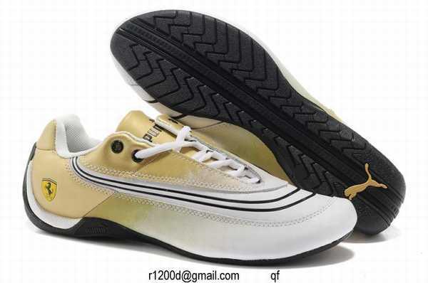 chaussures running junior,puma ferrari femme pas cher,basket