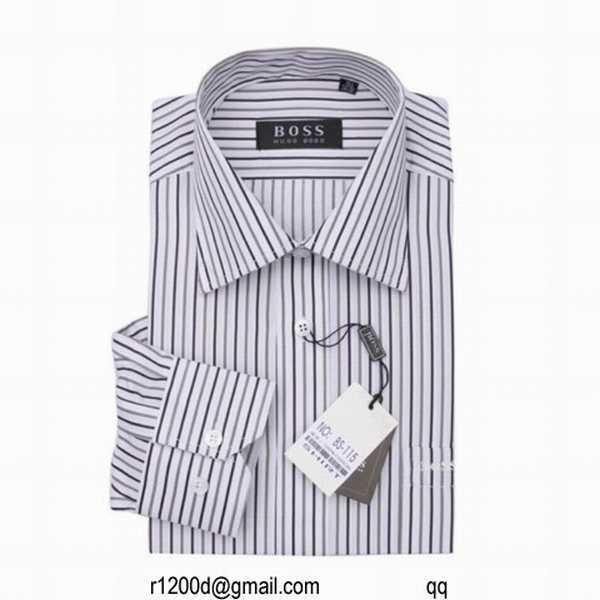 a44c01cc309f4 chemise hugo boss manche longue homme pas cher,chemise hugo boss pas ...
