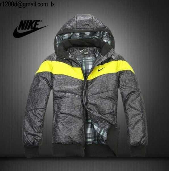 design intemporel 597b5 c7926 doudoune homme nike prix,doudoune nike destockage,veste ...