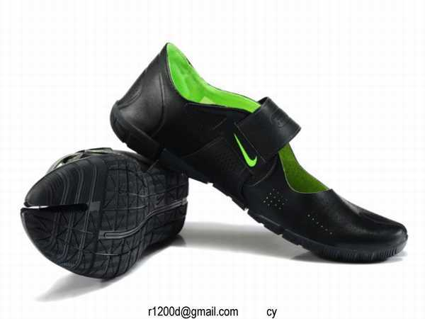 best service d4f49 5eca4 free running bruxelles,nike free chine,nike free run 2 noir pas cher