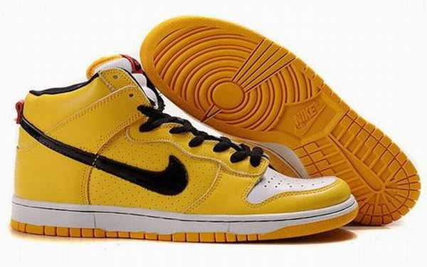 first rate super specials buy online hauteur talon nike dunk sky,nike dunk femme talon,basket nike dunk ...