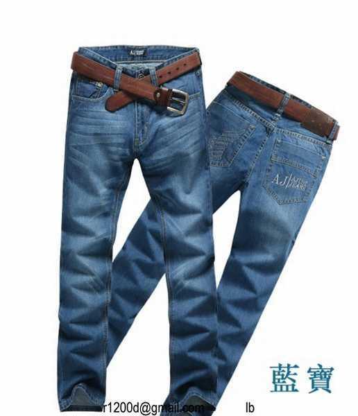 6c84a17bab016 jeans armani en gros,jeans homme coupe large,jeans armani jeans homme soldes