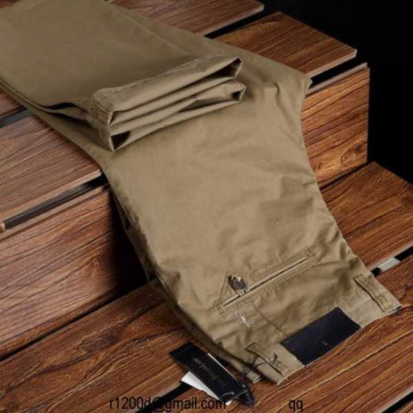 1d7516233c3 ralph lauren slim straight jeans