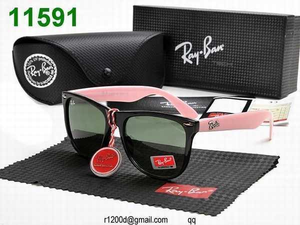 lunette ray ban chine lunettes de soleil. Black Bedroom Furniture Sets. Home Design Ideas