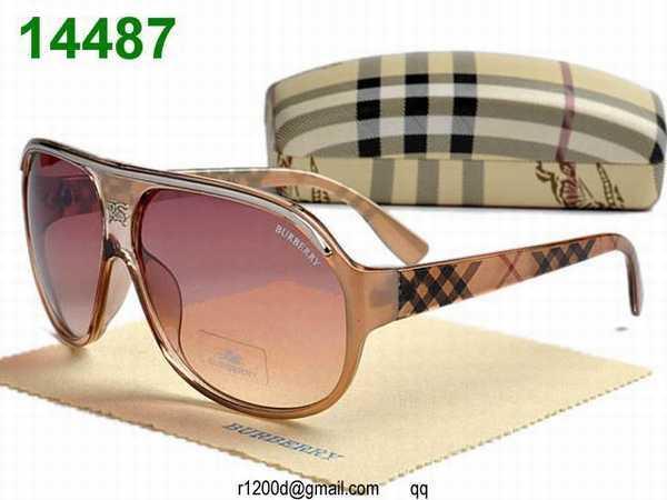 grossiste de lunettes de soleil de marque lunettes burberry pas cher lunettes de soleil burberry. Black Bedroom Furniture Sets. Home Design Ideas