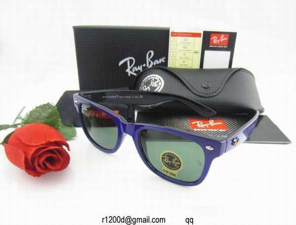 essaye de lunette en ligne Essayez plus de 3214 modèles de lunettes de soleil de marque sur allolunettes trouver en seul clic 8132 lunette(s) de soleil trouvée(s.