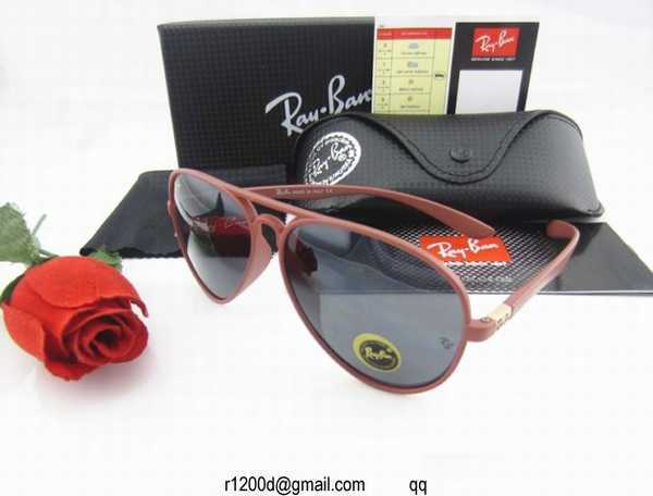 ray ban aviator miroir femme pas cher. Black Bedroom Furniture Sets. Home Design Ideas
