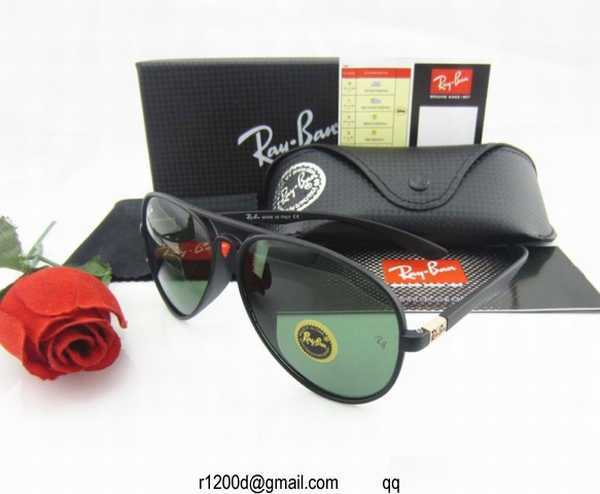 lunettes ray ban femmes pas cher louisiana bucket brigade. Black Bedroom Furniture Sets. Home Design Ideas