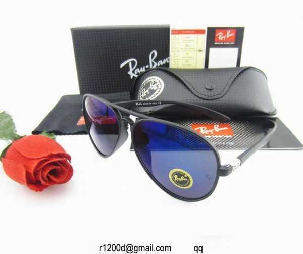 lunettes de soleil homme imitation ray ban essai de lunettes en ligne. Black Bedroom Furniture Sets. Home Design Ideas