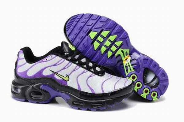 shop buy good look out for nike air plus tn 3,vente chaussure requin,nike tn blanche foot