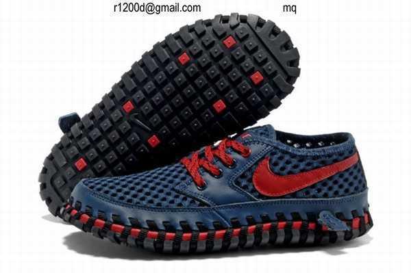nike cortez nylon a vendre,chaussure nike homme 2013,nike