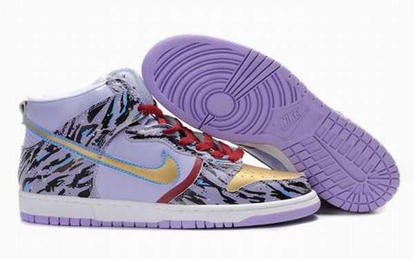 chaussures de sport 01f0c 46b07 nike dunk high 47,nike dunk basket,chaussures nike dunk ...