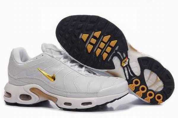 chaussure nike go sport