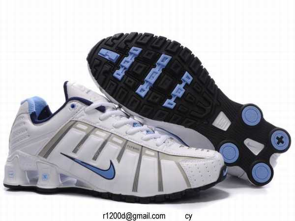 shades of huge inventory online for sale nike shox turbo 13 femme pas cher,chaussure shox a vendre ...