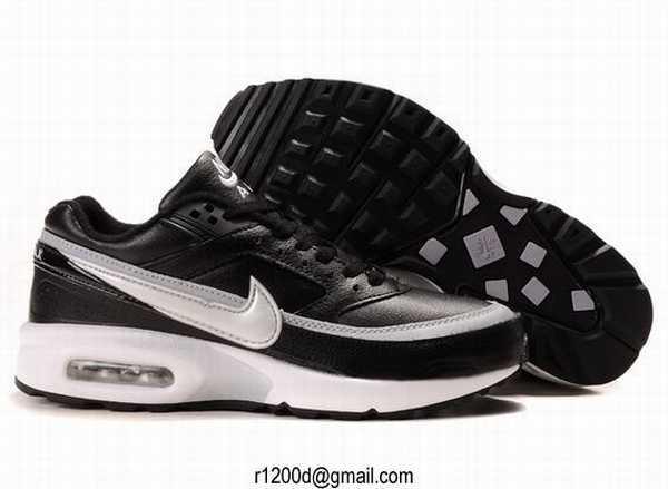 nouvelle air max pas cher,chaussure nike air max 90 femme