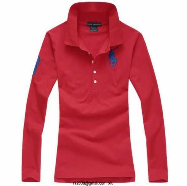 prix d'un polo ralph lauren femme,t shirt