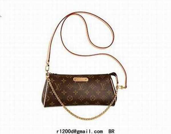 183553e17c sac louis vuitton blanc prix,sac louis vuitton en ligne,depot vente sac à  main de luxe