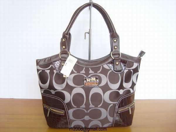 sacs a main en soldes sac a main de marque mini sacs a. Black Bedroom Furniture Sets. Home Design Ideas