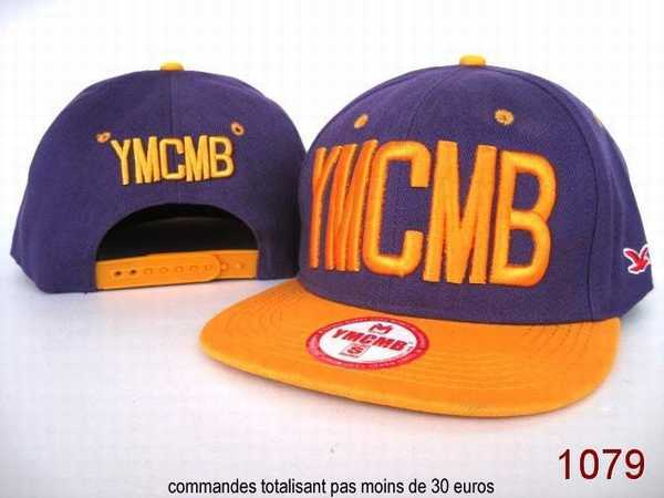 acheter casquette a new york casquette ymcmb en solde. Black Bedroom Furniture Sets. Home Design Ideas