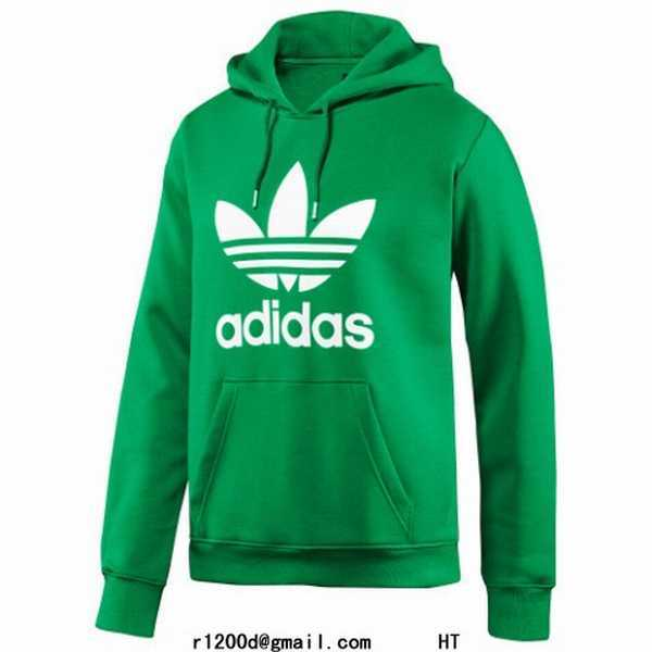 low price hot new products amazing price sweat adidas bleu,sweat nike homme pas cher,sweat adidas