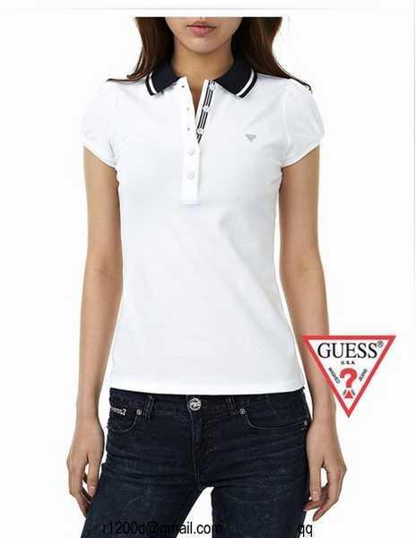 t shirt femme boutique en ligne,t shirt guess femme soldes