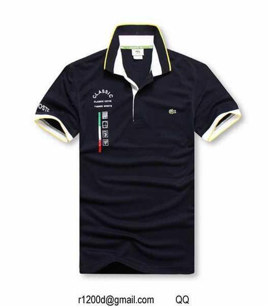 c4a237270c t shirt lacoste pas cher,acheter t shirt lacoste pas cher,nouveau tee shirt  lacoste