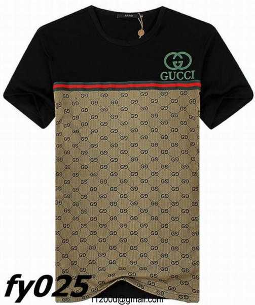 t shirt gucci homme prix t shirt gucci pas cher homme t. Black Bedroom Furniture Sets. Home Design Ideas