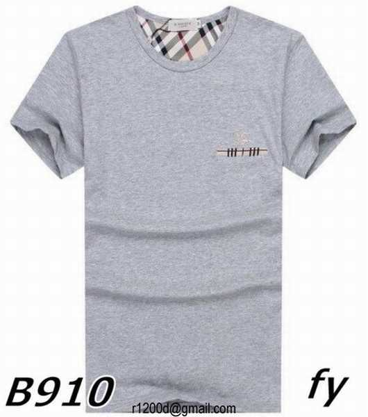 tee shirt burberry homme 2015 t shirt grande taille homme polo burberry promo. Black Bedroom Furniture Sets. Home Design Ideas