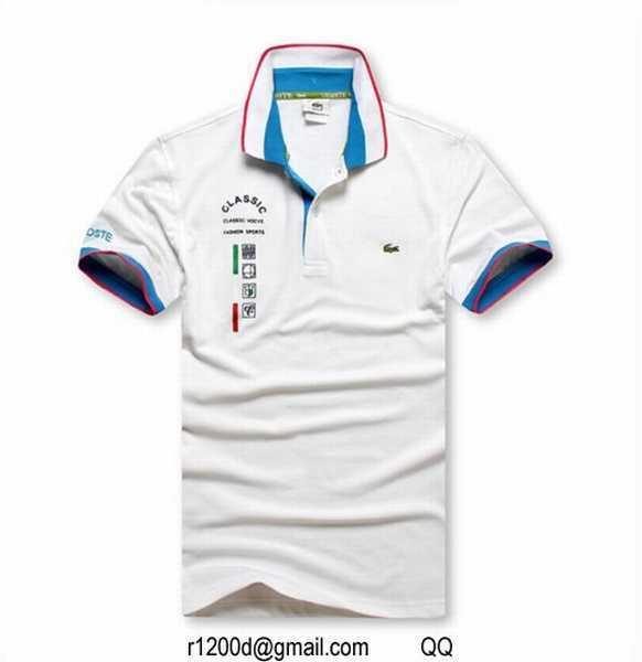 1a3d9cc8e2 vente de t shirt col v,polo homme a vendre,polo lacoste classic