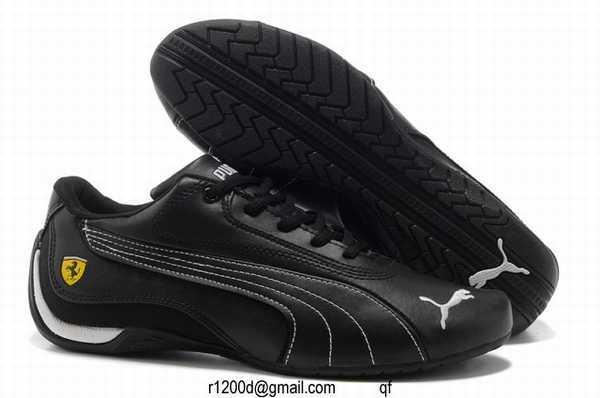 tout neuf 1ac66 a8064 vente privee chaussure puma,basket puma cat homme,puma ...