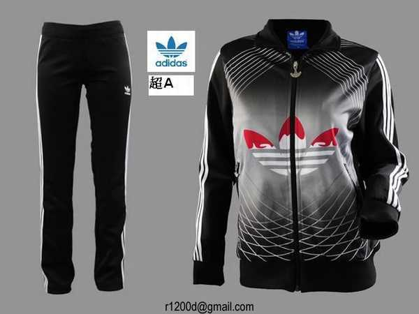 vetement adidas destockage,jogging adidas femme intersport ...